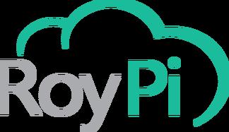 Logo Royal Pioneers